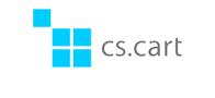 CS Cart