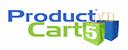 ProductCart5
