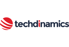 Techdinamics